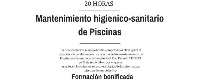 FORMACION-MANTENIMIENTO-HIGIENICO-SANITARIO-PISCINAS